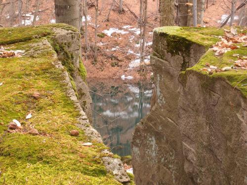 Ворочевські озера